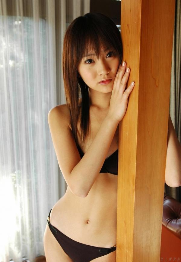 グラビアアイドル 浜田翔子 過激 水着画像 ヌード画像 エロ画像010a.jpg