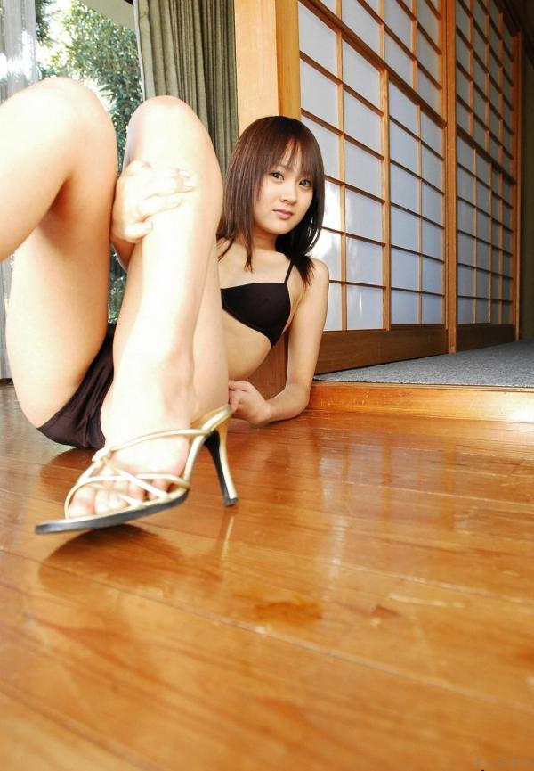 グラビアアイドル 浜田翔子 過激 水着画像 ヌード画像 エロ画像017a.jpg