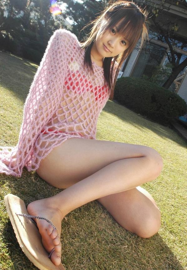 グラビアアイドル 浜田翔子 過激 水着画像 ヌード画像 エロ画像023a.jpg