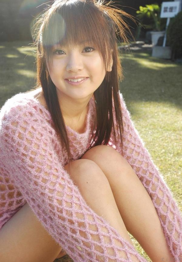 グラビアアイドル 浜田翔子 過激 水着画像 ヌード画像 エロ画像024a.jpg