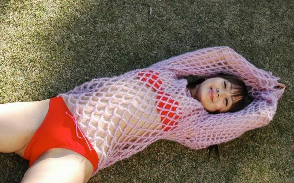 グラビアアイドル 浜田翔子 過激 水着画像 ヌード画像 エロ画像027a.jpg