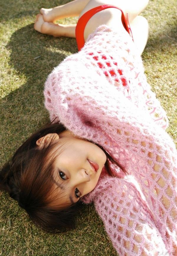 グラビアアイドル 浜田翔子 過激 水着画像 ヌード画像 エロ画像029a.jpg