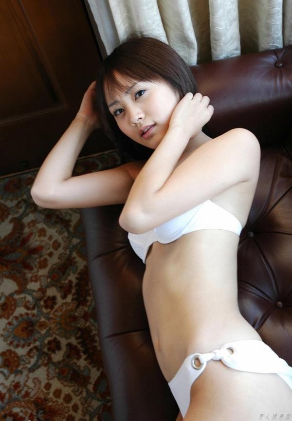 グラビアアイドル 浜田翔子 過激 水着画像 ヌード画像 エロ画像044a.jpg