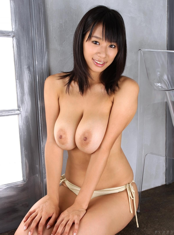 AV女優 春菜はな 爆乳画像 巨乳画像 エロ画像 無修正015a.jpg