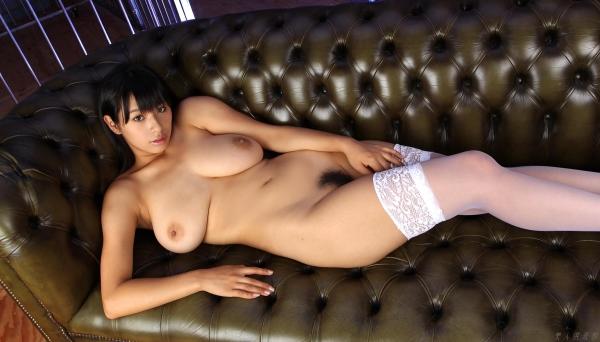 AV女優 春菜はな 爆乳画像 巨乳画像 エロ画像 無修正039a.jpg