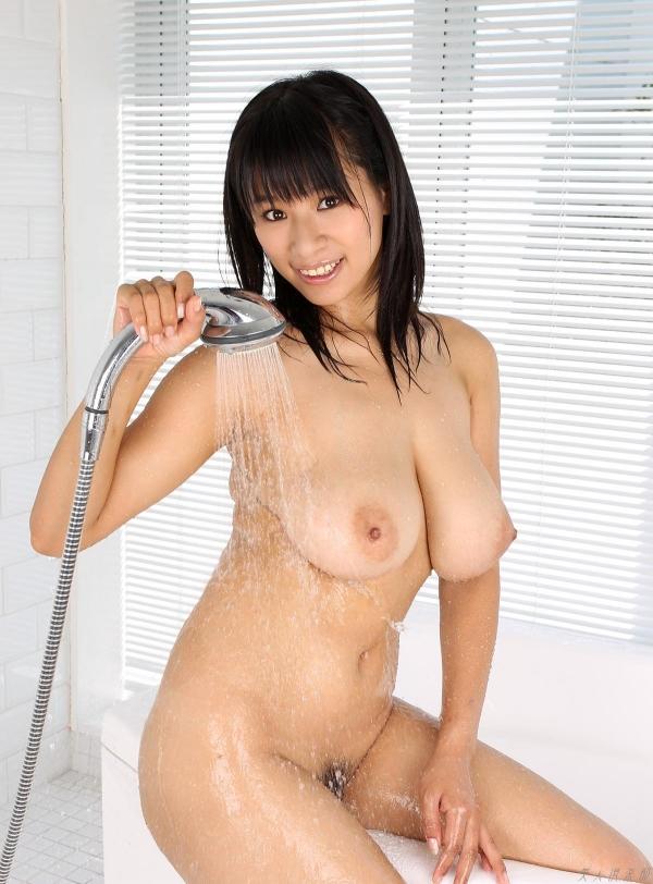 AV女優 春菜はな 爆乳画像 巨乳画像 エロ画像 無修正081a.jpg