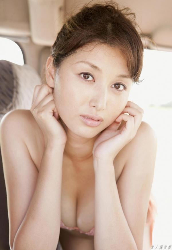 グラビアアイドル 橋本マナミ 水着セクシー画像 ヌード画像 おっぱい お尻 エロ画像011a.jpg