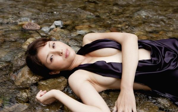 グラビアアイドル 橋本マナミ 水着セクシー画像 ヌード画像 おっぱい お尻 エロ画像023a.jpg