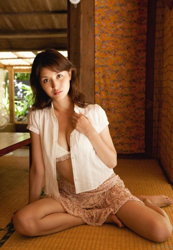 グラビアアイドル 橋本マナミ 水着セクシー画像 ヌード画像 おっぱい お尻 エロ画像030a.jpg