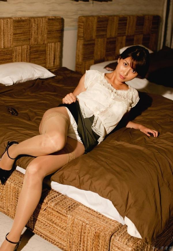 グラビアアイドル 橋本マナミ 水着セクシー画像 ヌード画像 おっぱい お尻 エロ画像054a.jpg