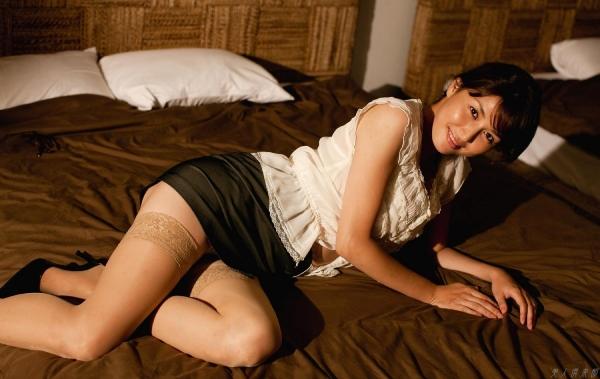 グラビアアイドル 橋本マナミ 水着セクシー画像 ヌード画像 おっぱい お尻 エロ画像056a.jpg