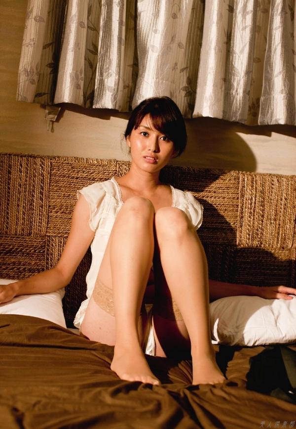 グラビアアイドル 橋本マナミ 水着セクシー画像 ヌード画像 おっぱい お尻 エロ画像058a.jpg