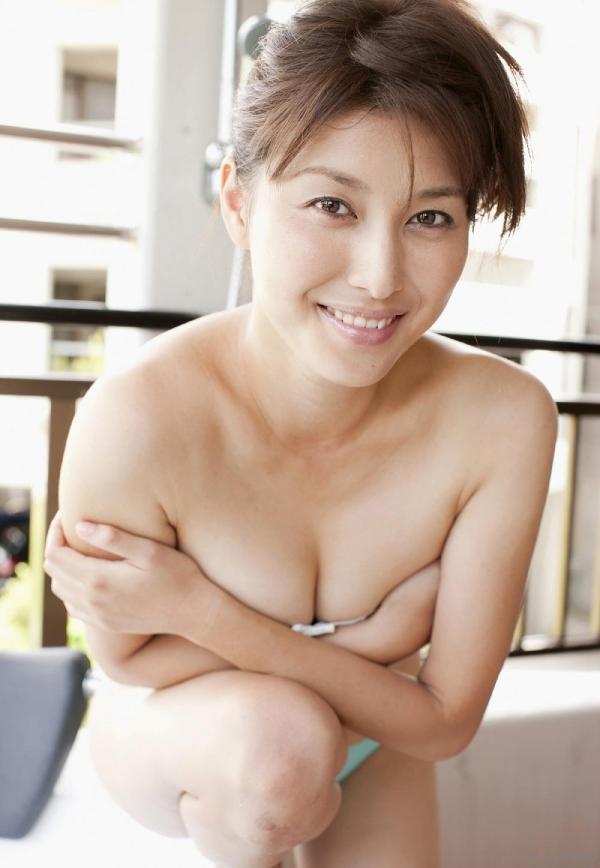グラビアアイドル 橋本マナミ 水着セクシー画像 ヌード画像 おっぱい お尻 エロ画像069a.jpg