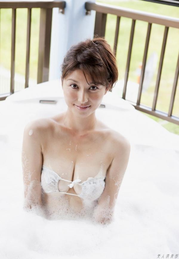 グラビアアイドル 橋本マナミ 水着セクシー画像 ヌード画像 おっぱい お尻 エロ画像076a.jpg
