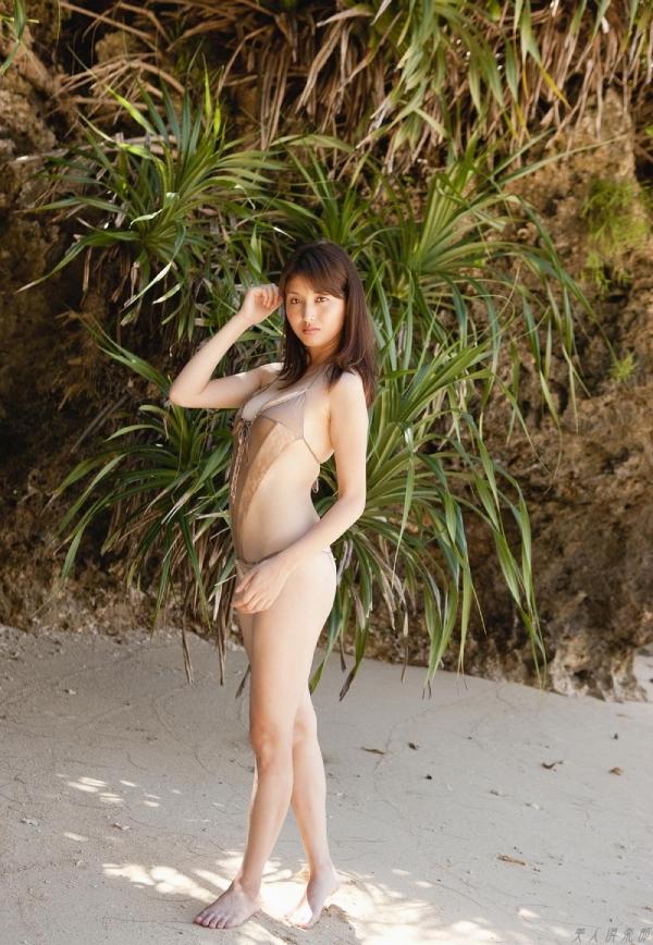 グラビアアイドル 橋本マナミ 水着セクシー画像 ヌード画像 おっぱい お尻 エロ画像079a.jpg