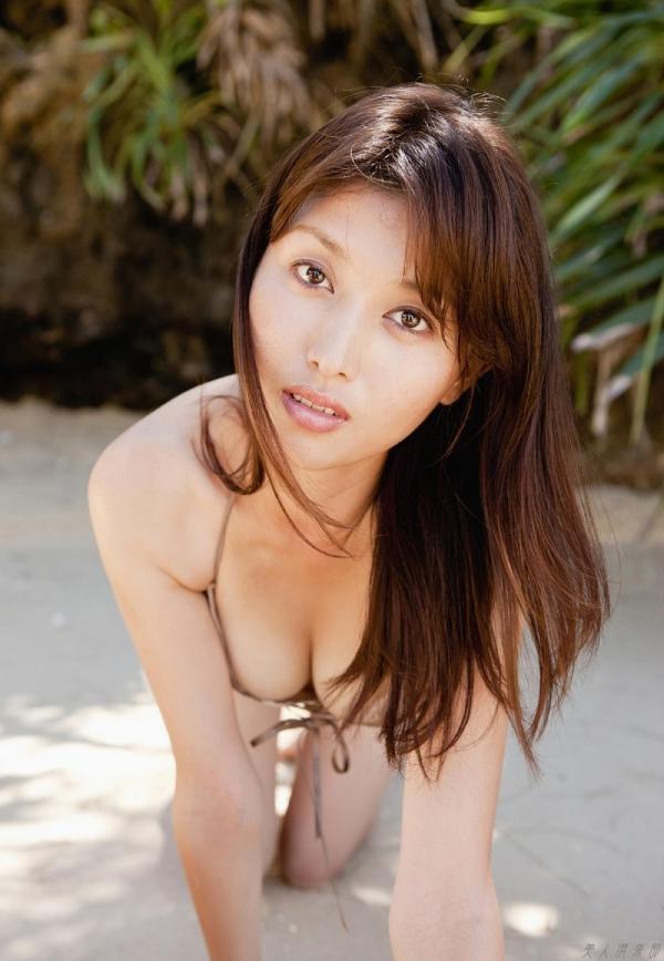 グラビアアイドル 橋本マナミ 水着セクシー画像 ヌード画像 おっぱい お尻 エロ画像086a.jpg