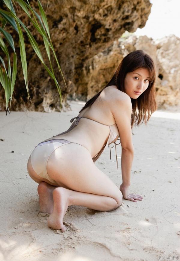 グラビアアイドル 橋本マナミ 水着セクシー画像 ヌード画像 おっぱい お尻 エロ画像088a.jpg