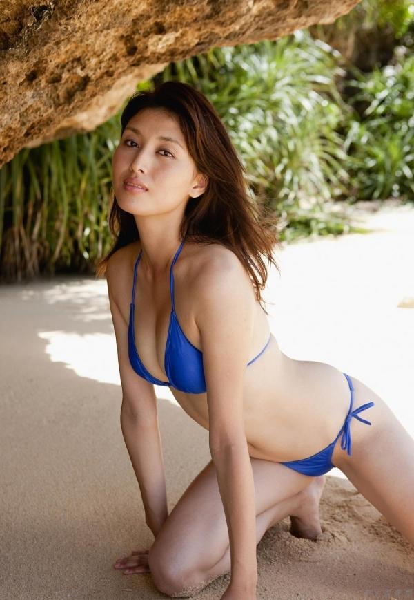 グラビアアイドル 橋本マナミ 水着セクシー画像 ヌード画像 おっぱい お尻 エロ画像092a.jpg