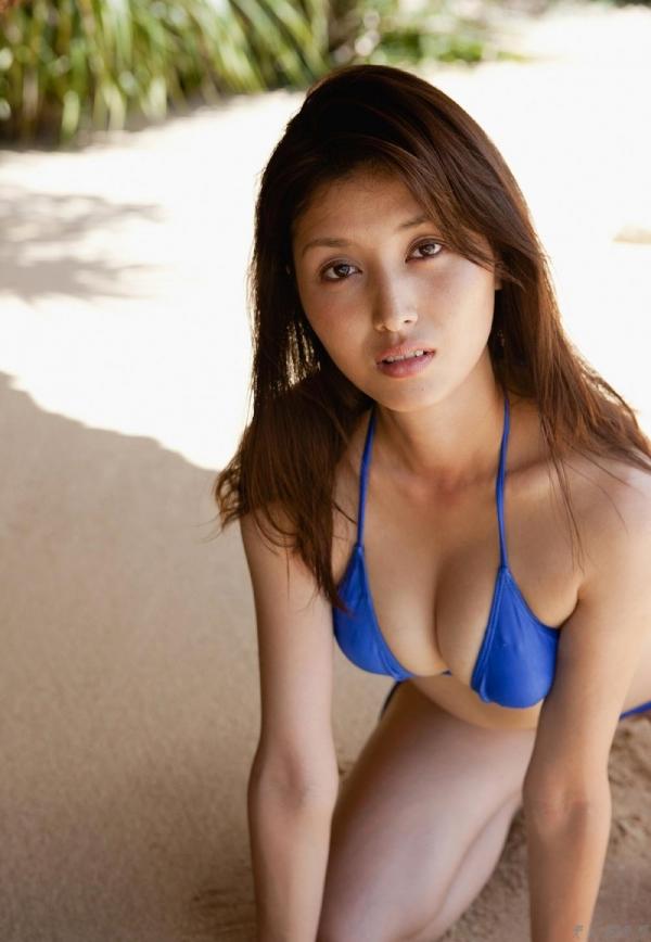 グラビアアイドル 橋本マナミ 水着セクシー画像 ヌード画像 おっぱい お尻 エロ画像093a.jpg