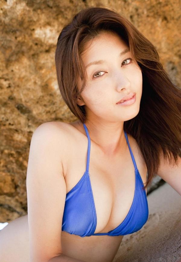 グラビアアイドル 橋本マナミ 水着セクシー画像 ヌード画像 おっぱい お尻 エロ画像097a.jpg