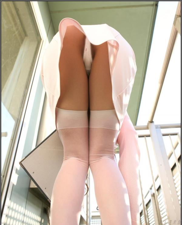 AV女優 葉月しおり ナース 看護師 無修正 巨乳画像 美乳画像 ヌード クリトリス画像 まんこ画像 フェラ画像 クンニ画像 顔射画像 セックス画像 エロ画像013a.jpg