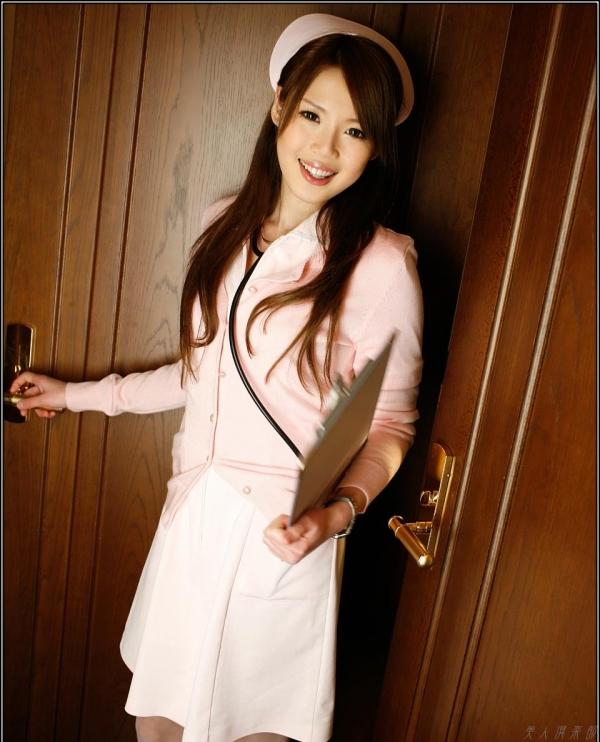 AV女優 葉月しおり ナース 看護師 無修正 巨乳画像 美乳画像 ヌード クリトリス画像 まんこ画像 フェラ画像 クンニ画像 顔射画像 セックス画像 エロ画像014a.jpg