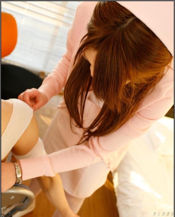 AV女優 葉月しおり ナース 看護師 無修正 巨乳画像 美乳画像 ヌード クリトリス画像 まんこ画像 フェラ画像 クンニ画像 顔射画像 セックス画像 エロ画像020a.jpg