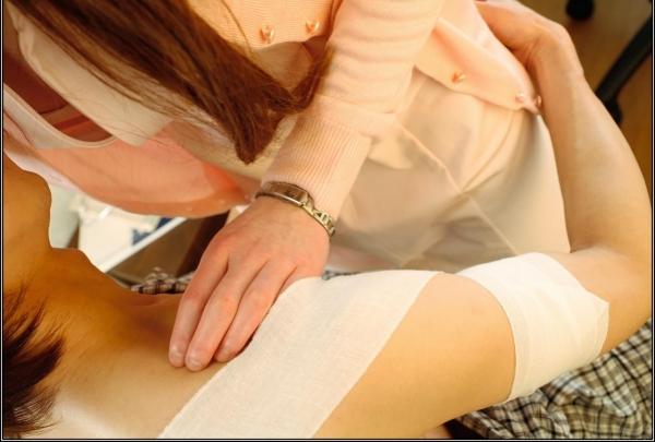 AV女優 葉月しおり ナース 看護師 無修正 巨乳画像 美乳画像 ヌード クリトリス画像 まんこ画像 フェラ画像 クンニ画像 顔射画像 セックス画像 エロ画像022a.jpg