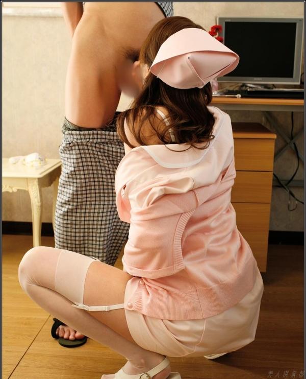 AV女優 葉月しおり ナース 看護師 無修正 巨乳画像 美乳画像 ヌード クリトリス画像 まんこ画像 フェラ画像 クンニ画像 顔射画像 セックス画像 エロ画像036a.jpg