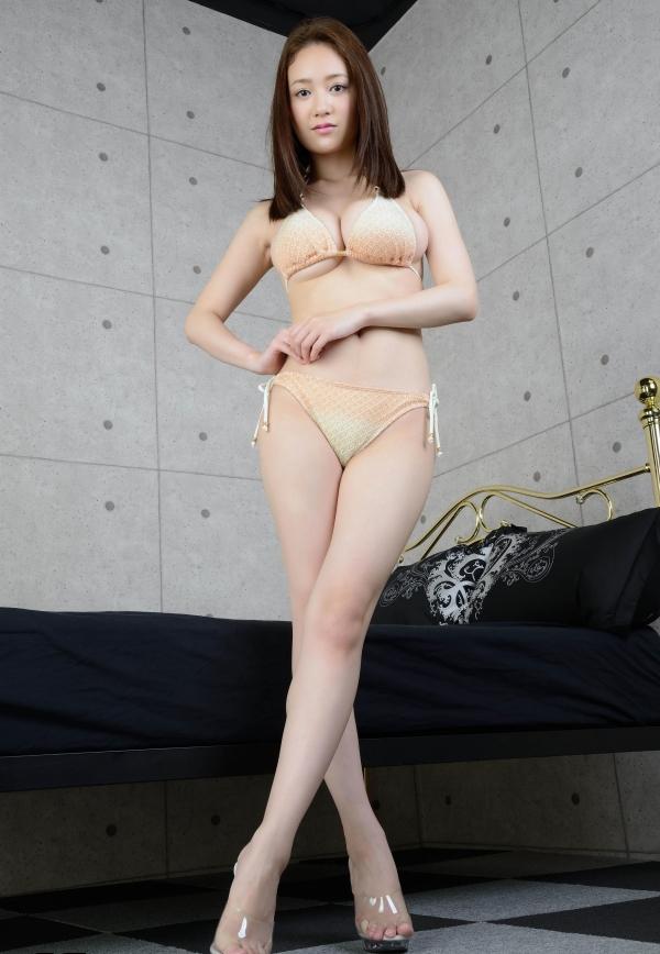 hazuki-yume20150523a003a.jpg