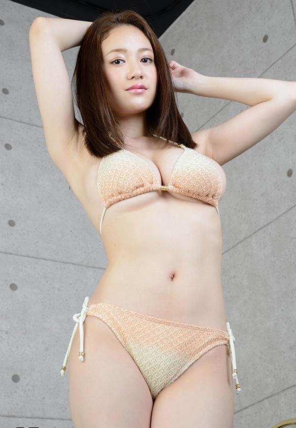 hazuki-yume20150523a004a.jpg