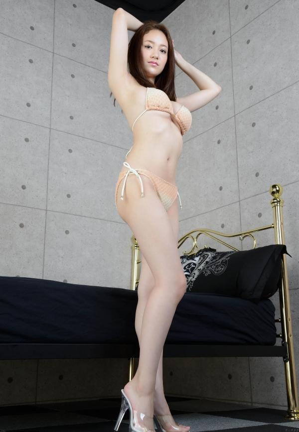 hazuki-yume20150523a005a.jpg