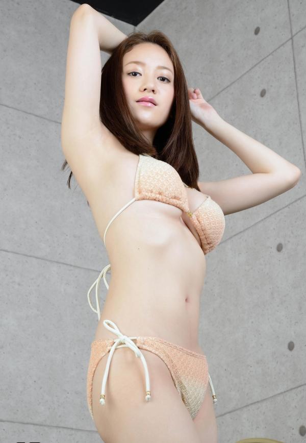 hazuki-yume20150523a006a.jpg