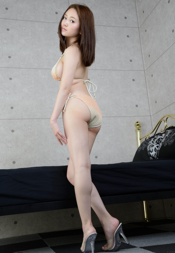 hazuki-yume20150523a007a.jpg