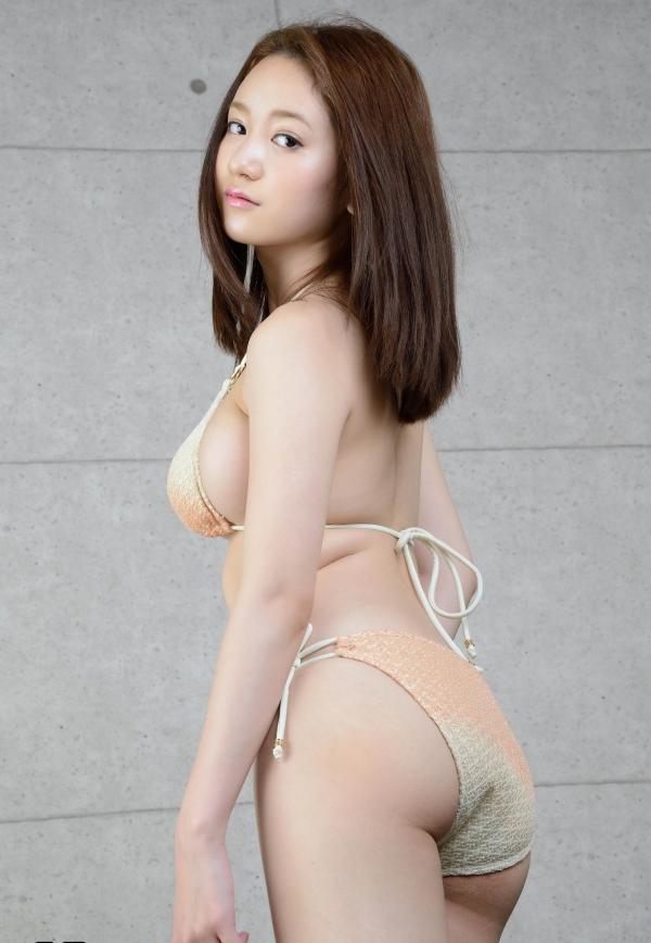 hazuki-yume20150523a008a.jpg
