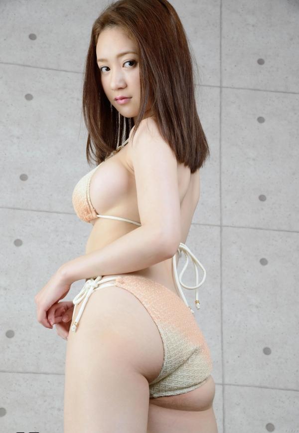 hazuki-yume20150523a009a.jpg