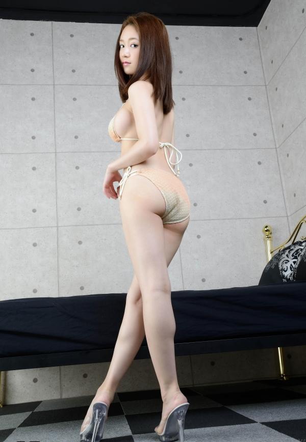 hazuki-yume20150523a010a.jpg