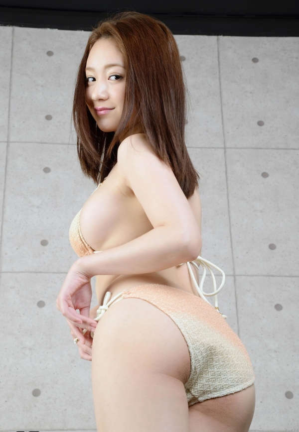 hazuki-yume20150523a011a.jpg