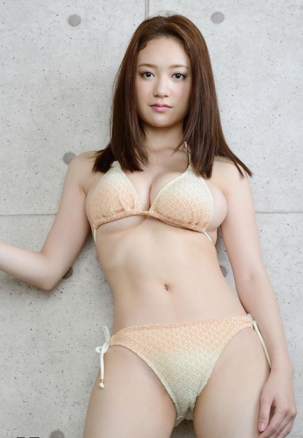 hazuki-yume20150523a012a.jpg