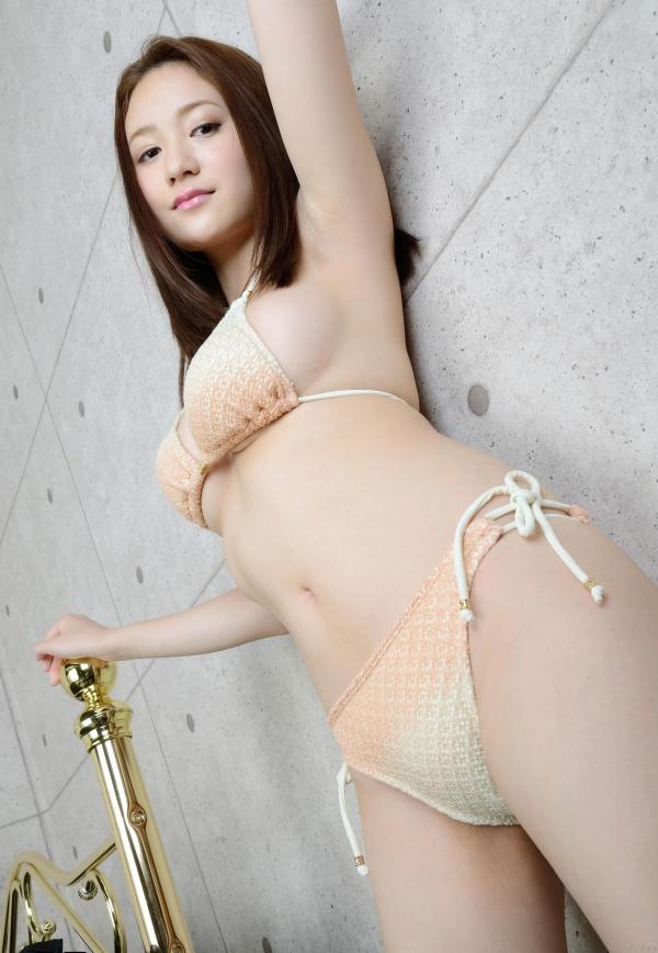 hazuki-yume20150523a015a.jpg