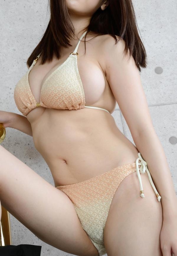 hazuki-yume20150523a017a.jpg