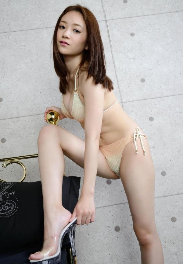 hazuki-yume20150523a018a.jpg