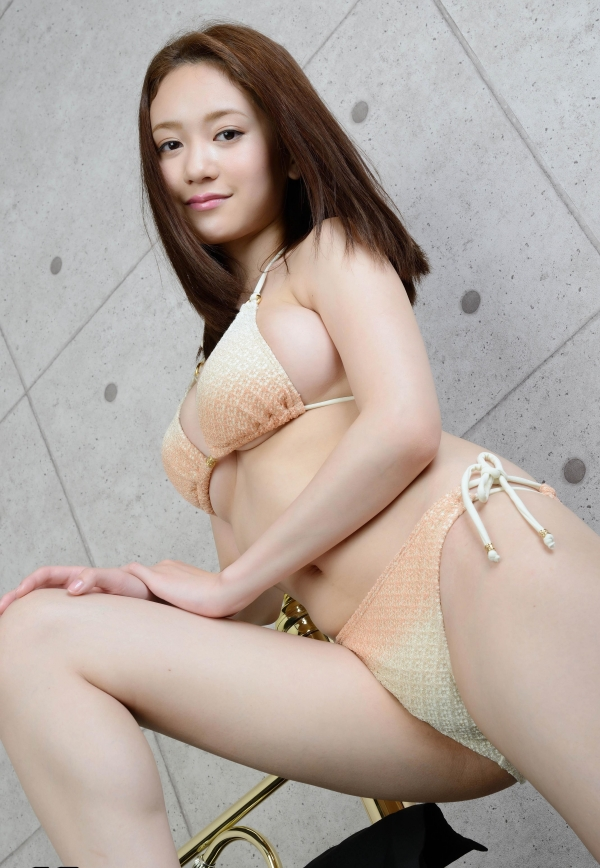 hazuki-yume20150523a019a.jpg