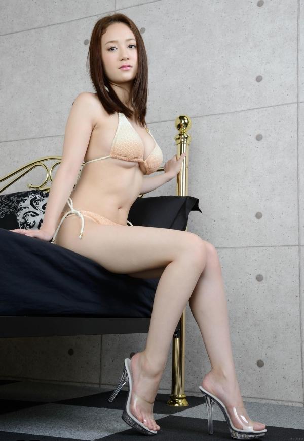 hazuki-yume20150523a020a.jpg