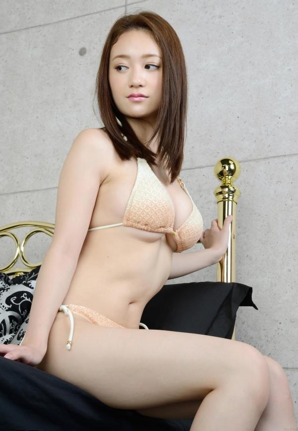 hazuki-yume20150523a021a.jpg