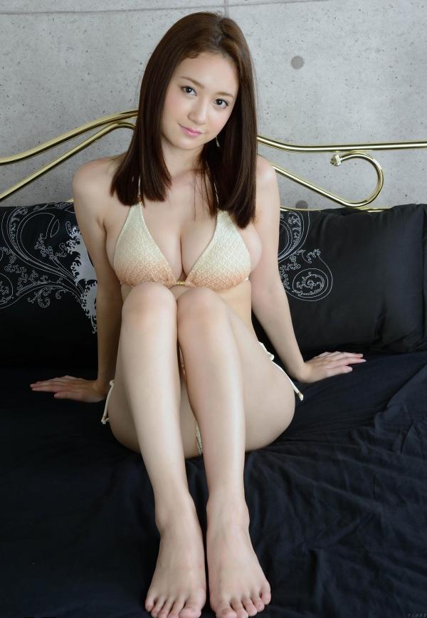 hazuki-yume20150523a023a.jpg