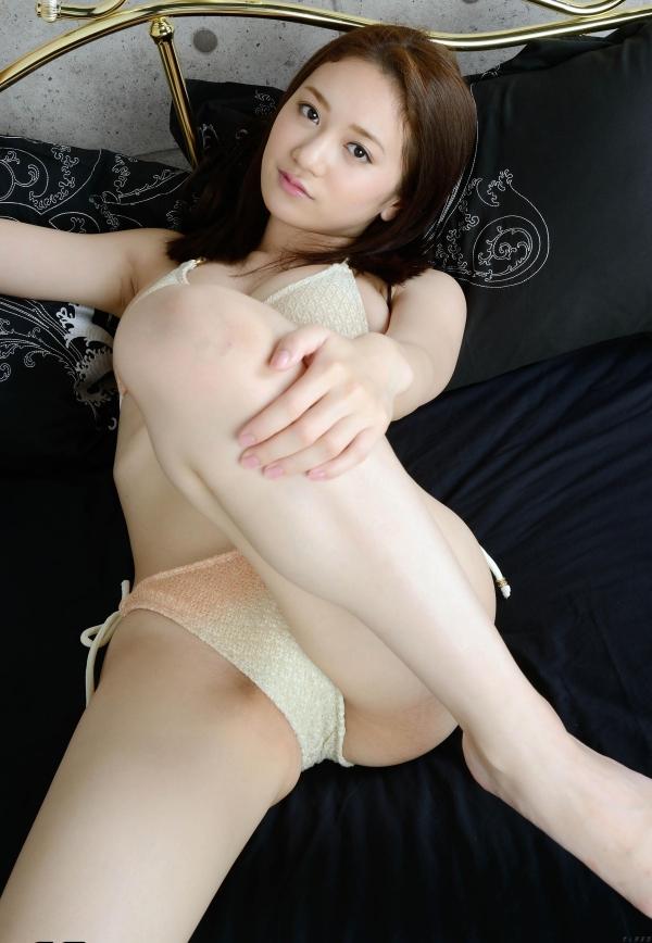 hazuki-yume20150523a029a.jpg