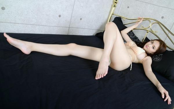 hazuki-yume20150523a031a.jpg