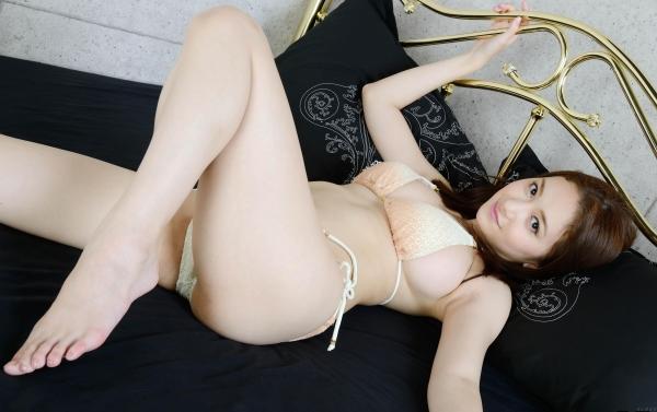 hazuki-yume20150523a032a.jpg
