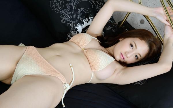 hazuki-yume20150523a036a.jpg